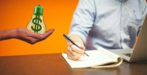 makkelijk geld verdienen tijdens je pensioen
