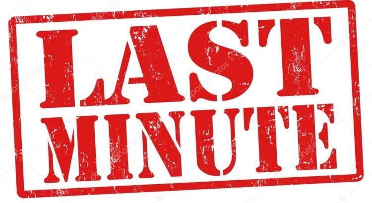 last-minute Nederland