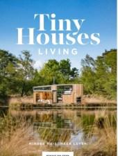 boek tiny house