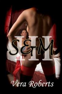 sm3-webfriendly