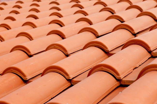 https veraroofingandconstruction com can roof support clay concrete tiles