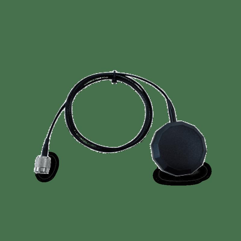 Antena iridium magnética cable 1,5m
