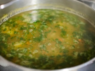 Split Pea Soup (8 of 12)