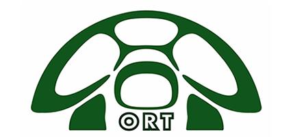 ort-logo