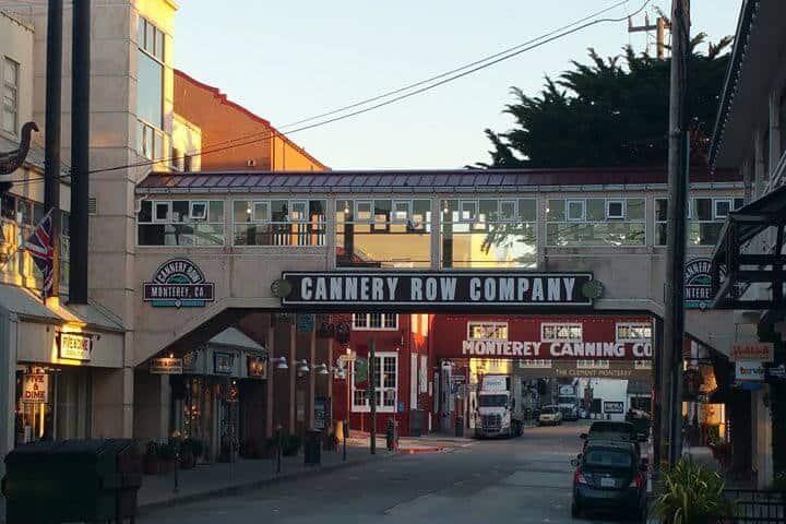 CanneryRow1