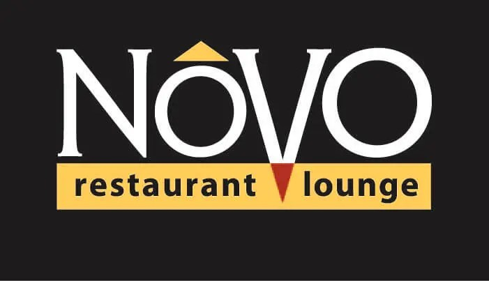 RESTAURANT REVIEW: Five Reasons to Dine at Novo Restaurant & Lounge When Visiting San Luis Obispo