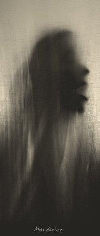 "explain verbal abuse - ""losing yourself"" by Mandarino at DeviantArt"