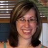 Brittany Renee Survivor Mentor at VerbalAbuseJournals.com