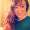 Lucy Survivor Mentor at VerbalAbuseJournals.com
