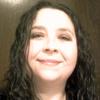 Marie Survivor Mentor at VerbalAbuseJournals.com
