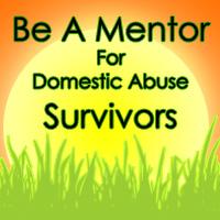 mentor-survivor