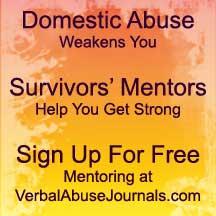 survivors-mentor