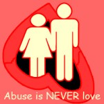 Abuse Is Never Love But I Wanted It to Be