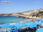 Verbalisti na Malti