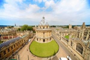 Razgledanje Oksforda, Verbalisti