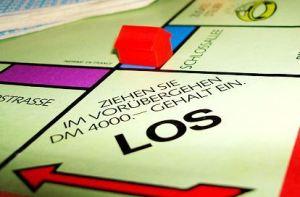 Ko govori nemački, taj više štedi i manje puši