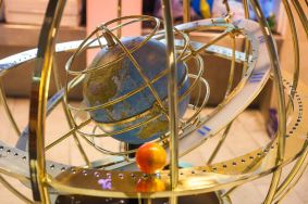 Matematicki globus