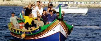 Letnje skole i ucenje engleskog jezika na Malti sa Verbalistima