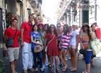 Verbalisti na Malti 2012
