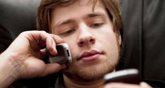Nemacki jezik, drustvene mreze i digitalna generacija mladih