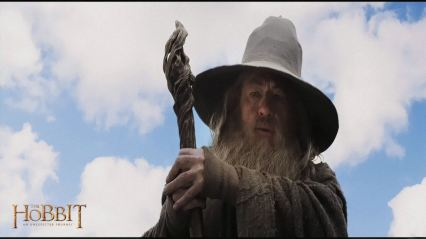 Hobit - neocekivano putovanje (Hobbit, The Unexpected Journey