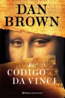 Knjiga Da vincijev kod, Den Braun, 57 miliona prodatih primeraka
