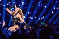 Beyonce, Super Bowl 2013
