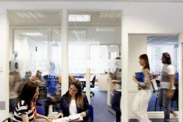 Verbalisti - engleski jezicki program u Londonu, Covent Garden, EC, foto 2
