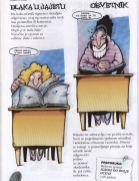 Tipovi nastavnika, 3