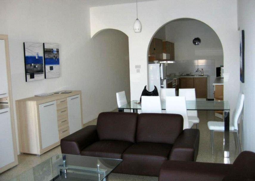 Portobello apartments St Pauls Bay Malta, 3