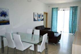 Portobello apartments St Pauls Bay Malta