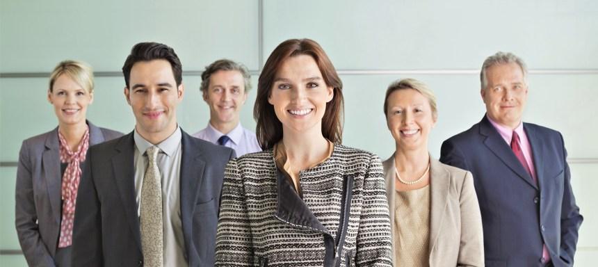 profesori-engleskog-i-drugih-stranih-jezika-su-izvorni-govornici-verbalisti.jpg