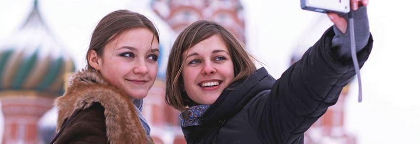 Kursevi ruskog jezika sa jezickom mrezom Verbalisti