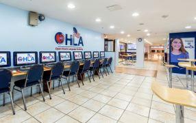 Skola engleskog jezika OHLA, 5, Miami