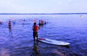 Letnja skola nemackog, Berlin Water Sports, Verbalisti 12