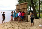 Letnja skola nemackog, Berlin Water Sports, Verbalisti 13