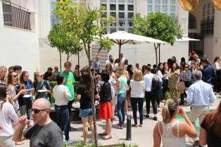 Espanole IH Valencia party 11