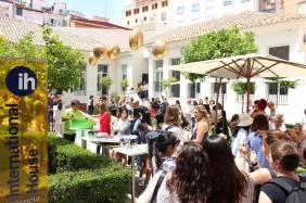 Espanole IH Valencia party 7