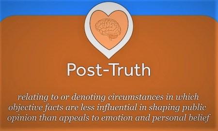 nove-engleske-reci-i-pojmovi-post-truth