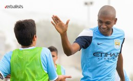 learn-english-while-playing-beautiful-football-verbalisti