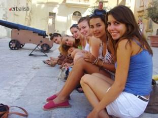 letnja-skola-jezika-na-malti-verbalisti-4
