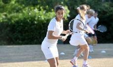 teniski-kampovi-namenjeni-su-mladima-uzrasta-10-do-17-godina