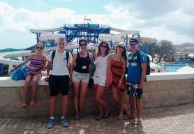 verbalisti-na-malti-waterpark-jul-2014