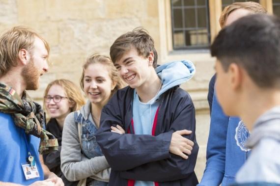 akademski-program-i-letnja-skola-engleskog-jezika-u-oksfordu-79-verbalisti