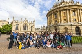 akademski-program-i-letnja-skola-engleskog-jezika-u-oksfordu-84-verbalisti
