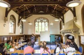 na-casu-akademskog-programa-ucenja-engleskog-u-st-hughs-univerzitetu