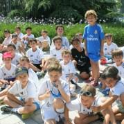 real-madrid-skola-fudbala-i-jezika-16-verbalisti