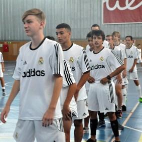 real-madrid-skola-fudbala-i-jezika-33-verbalisti