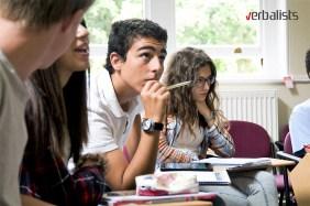 studenti-jezicke-mreze-verbalisti-u-letnjoj-akademskoj-skoli-u-oksfordu