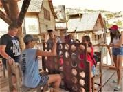 Verbalisti u Popajevom selu na Malti, 13